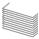 Sheet Capacity (Stapler)