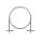 Punch Hole Diameter
