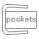 Pockets Number